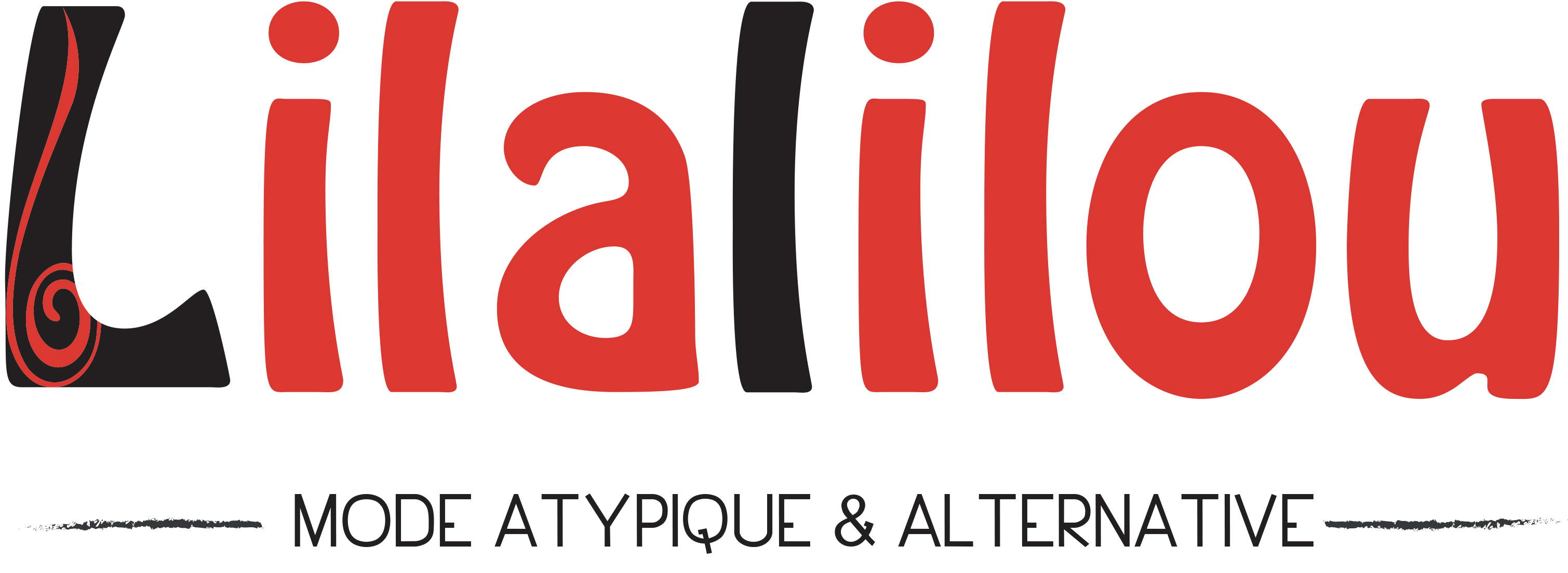 https://www.lilalilou.com/
