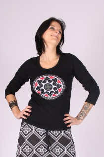 "Top collection ""Mandala"""