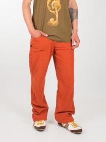 Pantalon Bornéo Fauve