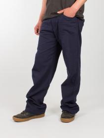 Pantalon Bornéo Navy