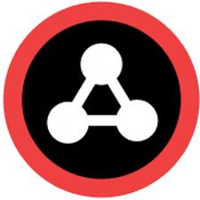 Molecule 3/4 45056 Noir