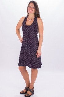 "Robe ""Izia\"" Twiggy"