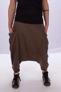 Sarouel ⚤ Jodhpur à poches