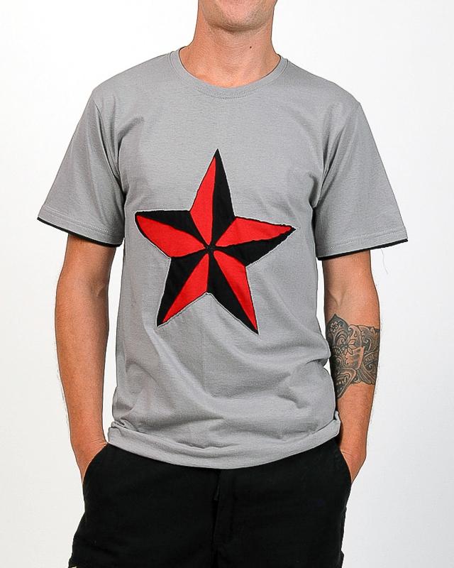 Tee shirt Rosewind