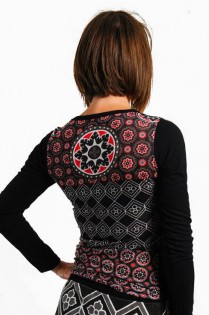 "Top collection ""Mandala\"""